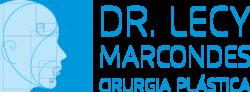 Blog | Clínica Integrada de Cirurgia Plástica: O melhor sobre seu bem estar