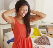 A importância da autoestima feminina para você gostar do seu corpo