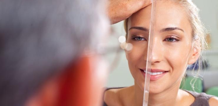 Cirurgia plástica estética e reparadora: há diferença?