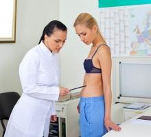 Diferenças dos tipos de cirurgia abdominal: clássica ou em âncora