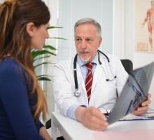 Exames pré-operatórios: entenda sua importância