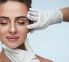 Blefaroplastia: conheça a cirurgia nas pálpebras e quais problemas ela resolve