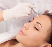 Botox e preenchimento facial: como saber qual o ideal para mim?