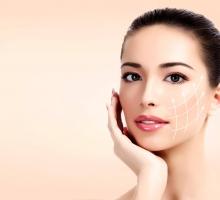 Lifting facial ou rejuvenescimento da face: o que é e como funciona?