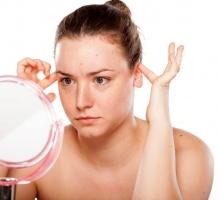 Otoplastia: conheça a cirurgia que corrige a orelha em abano