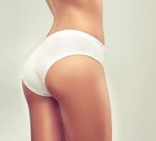 Você sabe o que é enxerto de gordura? Conheça 4 partes do corpo para realizar a lipoescultura