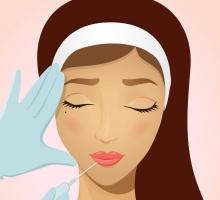 Deseja fazer um preenchimento labial? Confira 5 cuidados necessários