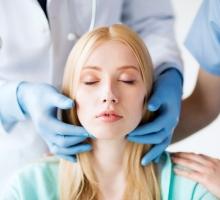 Já ouviu falar sobre MD codes? Saiba mais sobre essa técnica de preenchimento facial!
