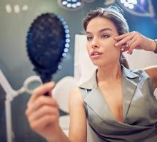 Harmonização facial: conheça essa técnica que veio para ficar!