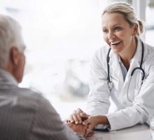 Programa Nacional de Segurança do Paciente: quais são as exigências?