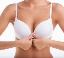 Entenda o procedimento de reconstrução de mama de maneira descomplicada